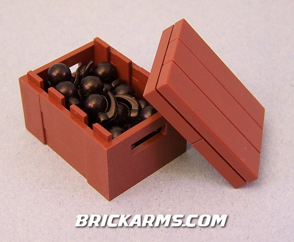 BrickArms_boombox