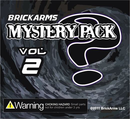 BrickArms_mystery_pack_2