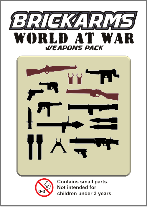 BrickArms_ww_pack