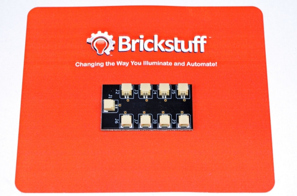 Brickstuff_BRANCH11