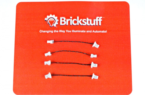 Brickstuff_GROW01.5