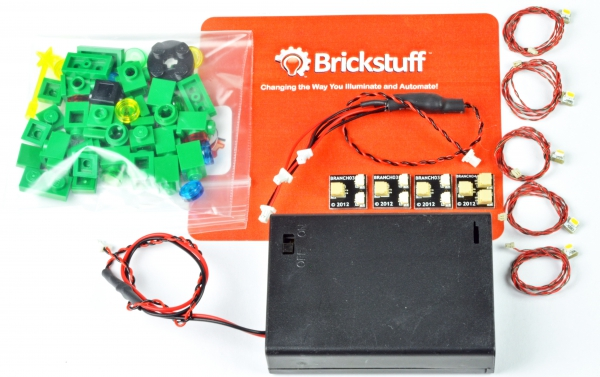 Brickstuff_KIT01