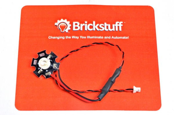 Brickstuff_LEAF01H-UV-1PK