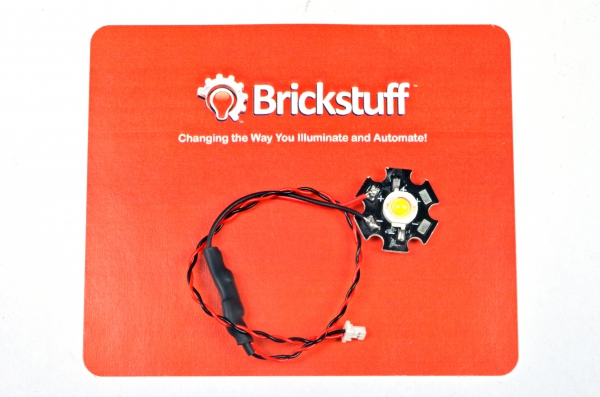 Brickstuff_LEAF01H-WW-1PK