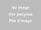 Cobi представляет World of Tanks - Roll Out