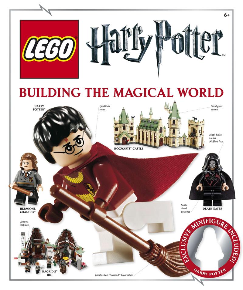 http://bricker.ru/images/sets/HPBuilding_brickset.jpg