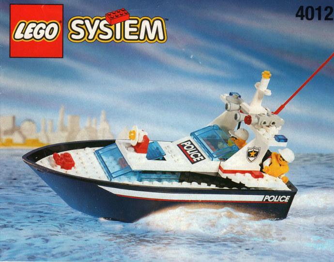El juego de las imagenes-http://bricker.ru/images/sets/LEGO/4012_main.jpg