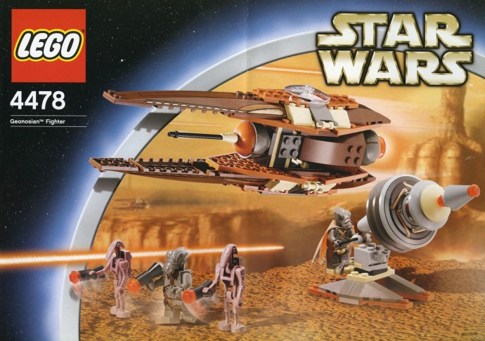 Selling Star Wars Sets 2002 16 Sale Buy Sell Trade And Finds