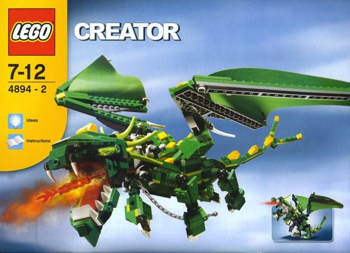 part no x346 Bionicle 1x3 Tooth /& Axlehole Trans Neon Green 16x Technic Lego