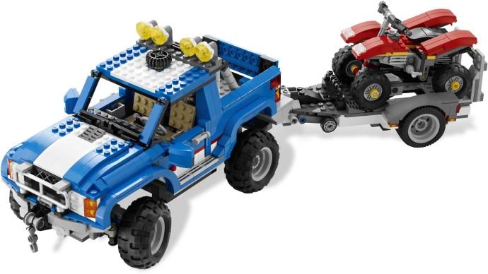 http://bricker.ru/images/sets/LEGO/5893_main.jpg?1311341940