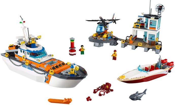 paw patrol helicopter with 60167 on Coloriage Robocar Poli together with Robocar Poli Coloring Pages furthermore Pictures Of Helicopters For Kids together with Braga Cuello Patrulla Canina Paw Patrol Skye Everest Coralina Surtido besides 11846 Stickers Pat Patrouille Skye 22575 3001184663569.