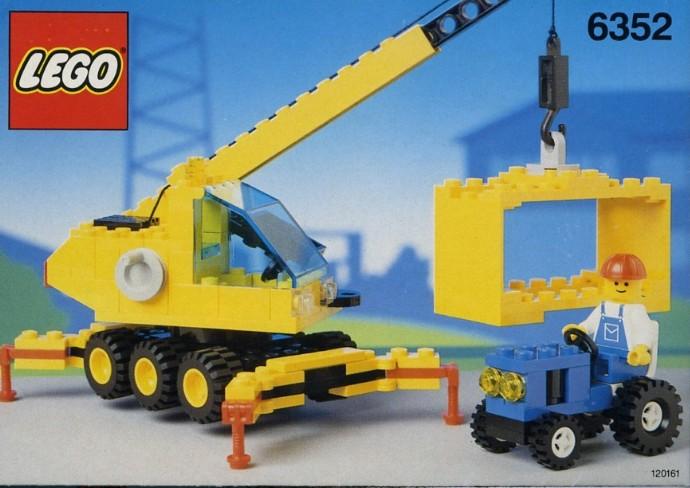 El juego de las imagenes-http://bricker.ru/images/sets/LEGO/6352_main.jpg