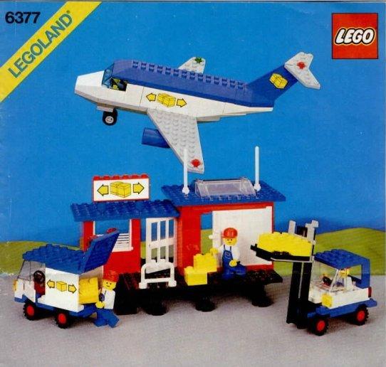 El juego de las imagenes-http://bricker.ru/images/sets/LEGO/6377_main.jpg?1249652820