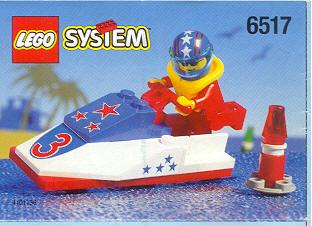 El juego de las imagenes-http://bricker.ru/images/sets/LEGO/6517_main.jpg