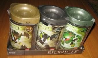 flash игра bionicle: