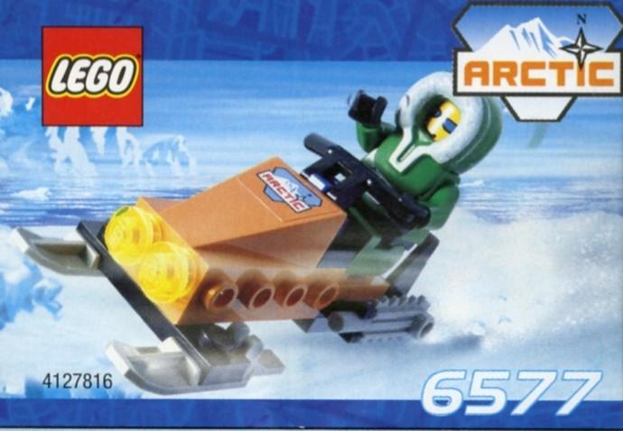 El juego de las imagenes-http://bricker.ru/images/sets/LEGO/6577_main.jpg