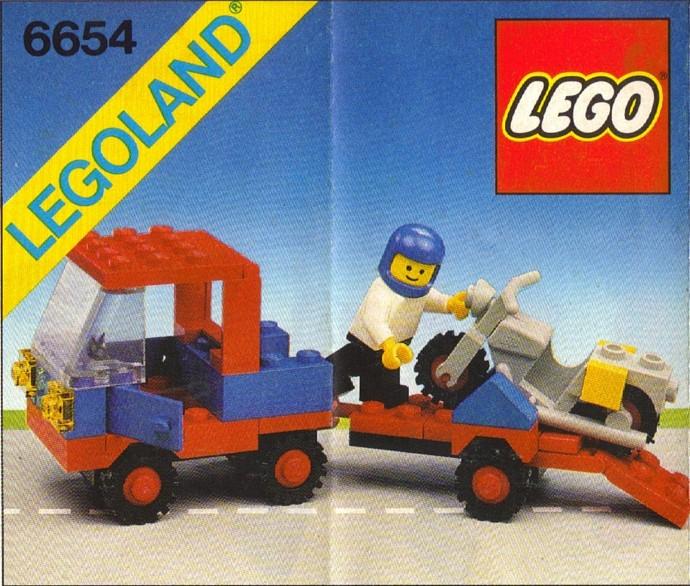 El juego de las imagenes-http://bricker.ru/images/sets/LEGO/6654_main.jpg