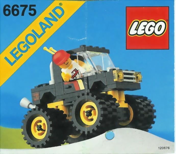 El juego de las imagenes-http://bricker.ru/images/sets/LEGO/6675_main.jpg