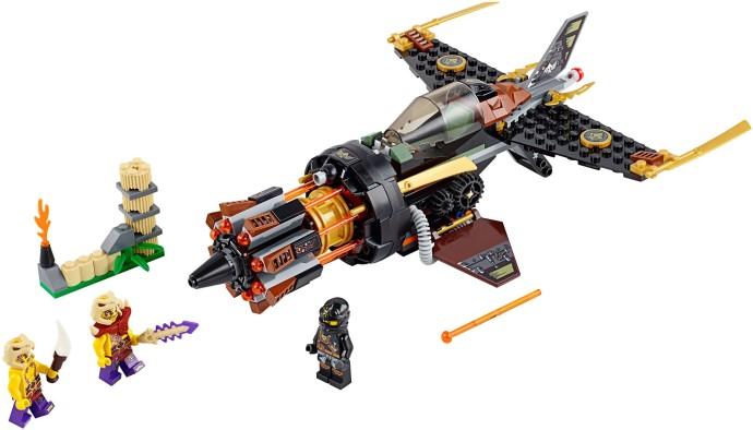 Скачать Игру Лего Ниндзя Го 2015 Через Торрент На Компьютер Бесплатно - фото 10