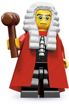 71000-judge_main.jpg