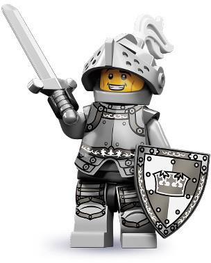 http://bricker.ru/images/sets/LEGO/71000-knight_main.jpg