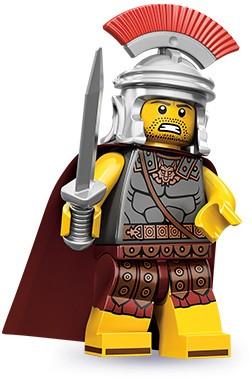 http://bricker.ru/images/sets/LEGO/71001-3_main.jpg
