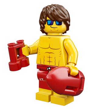 Lego Скачать Бесплатно - фото 7