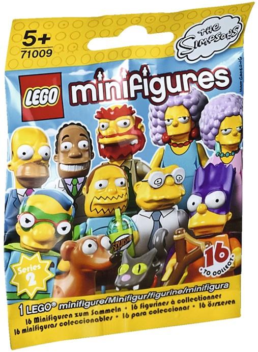 Lego Скачать Бесплатно - фото 4