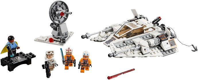 1x1 Tan Sand Standard Brick Bricks ~ Lego ~ NEW ~ Star Wars 10