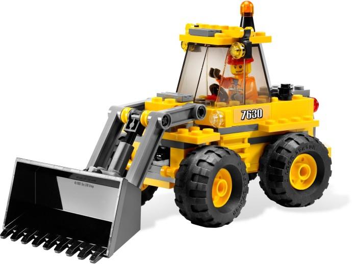 румынские трактора - купить румынский трактор на AUTO.RIA.