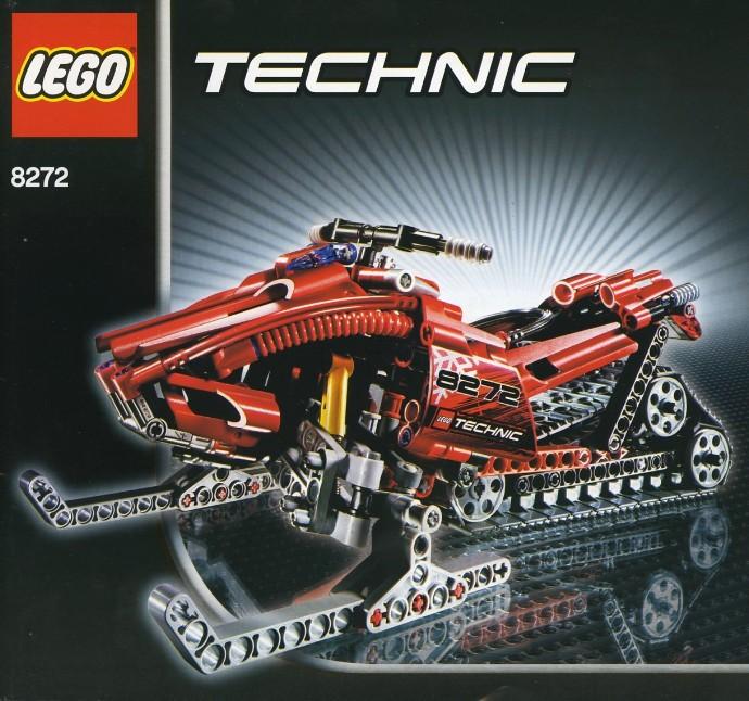 Лего Сити 60181 Лесной трактор - магазин Bricks.ua.