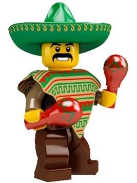 8684-mexican_main.jpg