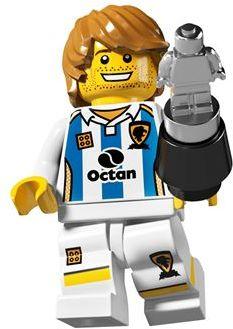 8804-footballer_main.jpg