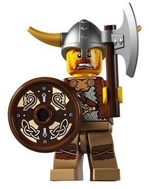 http://bricker.ru/images/sets/LEGO/8804-viking_main.jpg