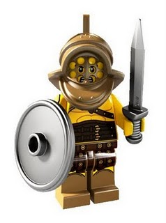 http://bricker.ru/images/sets/LEGO/8805-gladiator_main.jpg