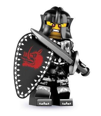 http://bricker.ru/images/sets/LEGO/8831-evilknight_main.jpg