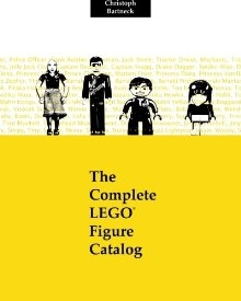 comp-fig-catalog
