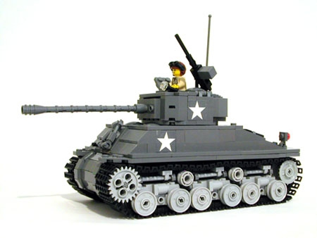 MECHANIZED BRICK_sherman-3