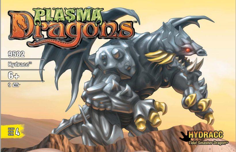 mega bloks dragons krystal wars instructions