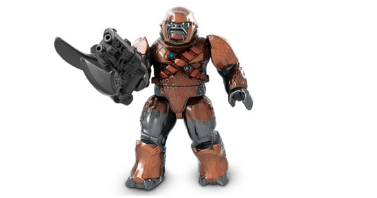 MEGABLOKS_96978-copperbrute
