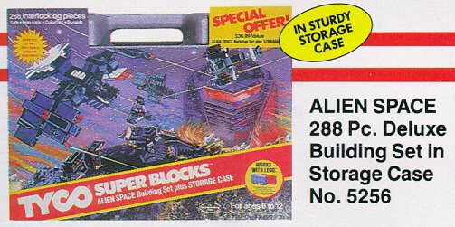 Tyco Super Blocks_5256