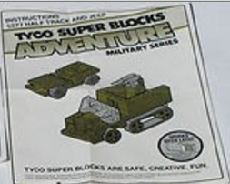 Tyco Super Blocks_5277