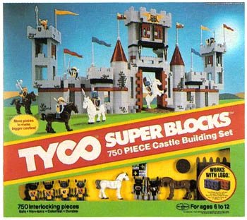 Tyco Super Blocks_5282