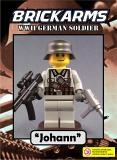 WW2_Grm_Soldier_Joha