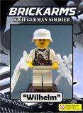 WW2_Grm_Soldier_Wilh