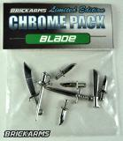 chrome_pack_blade