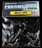 chrome_pack_scifi