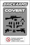 covert_pack