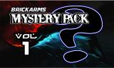 mystery_pack_1