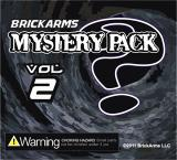 mystery_pack_2